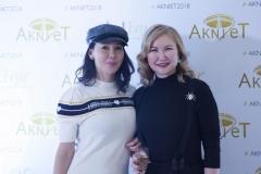 Современный Гобелен. Made In Kazakhstan